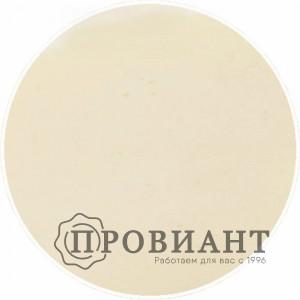 Сыр Моцарелла Ивановская обл. БЗМЖ (вес)