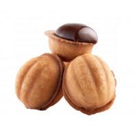 Печенье Орешки(вес)