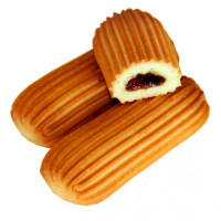 Печенье Биосладия(вес)