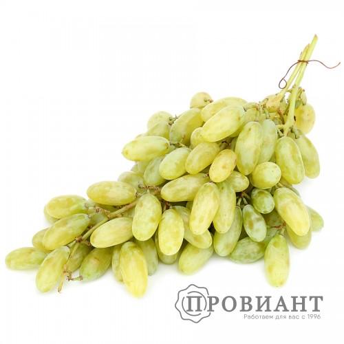 Виноград Дамские пальчики (вес)