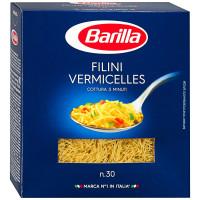Макаронные изделия Barilla Filini Vermicelles N.30 450г