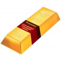 Глазированный сырок Десертайм с ванилью 50г БЗМЖ