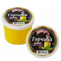 Горчица Любимый вкус русская 100г пэт