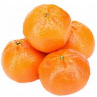 Мандарины (вес)