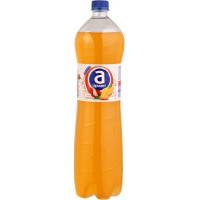 Газированный напиток Ариант тропик 1,5л