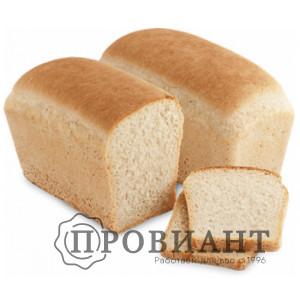 Хлеб Белый 600г