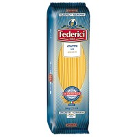Макаронные изделия Federici спагетти 500г
