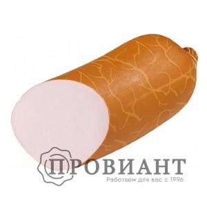 Колбаса Орские Колбасы Добрынинская (вес)