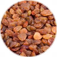 Изюм коричневый (вес)
