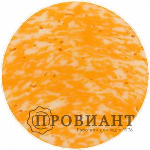 Сыр Мраморный Ичалки (вес) БЗМЖ