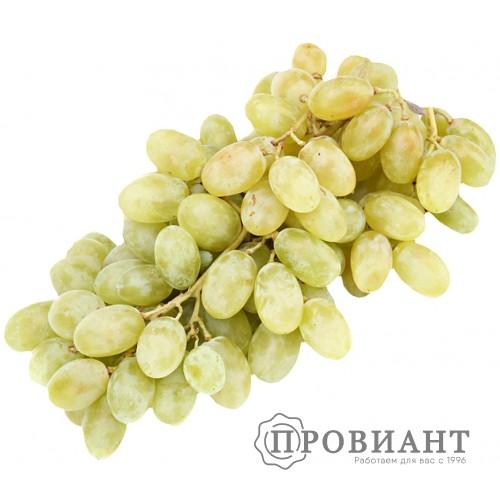 Виноград Хусейн (вес)