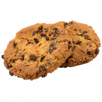 Печенье С каплями(вес)