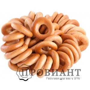 Сушка Маковая (вес)