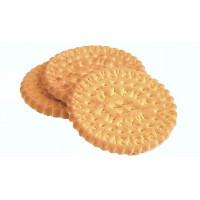 Печенье Мария(вес)