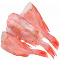 Окунь морской потрошенный без головы (вес)