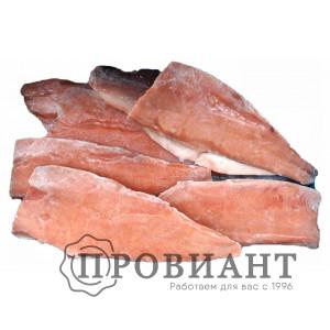 Филе горбуши (вес)