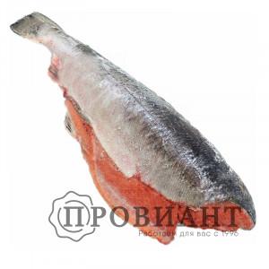 Горбуша (вес)